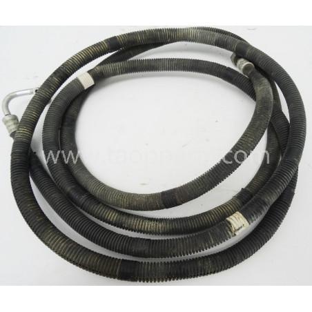 Komatsu Pipe 425-S62-3222 for WA500-6 · (SKU: 1038)