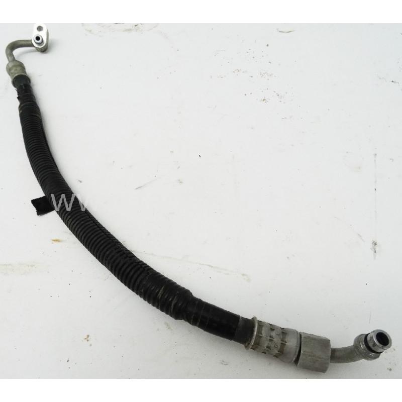 Tubo usado Komatsu 425-S62-3234 para WA500-6 · (SKU: 1039)