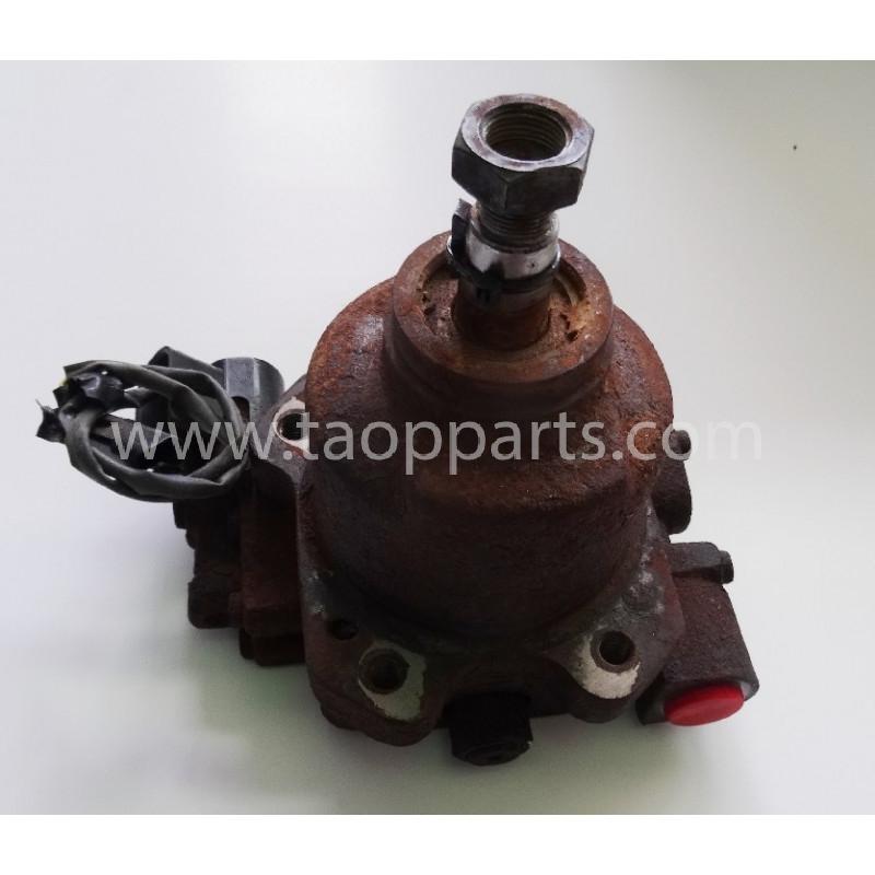 Motor hidraulic Komatsu 708-7T-OO710 pentru WA500-6 · (SKU: 51287)