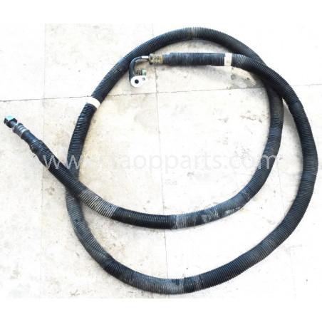 Komatsu Pipe 425-S62-3242 for WA500-6 · (SKU: 1044)