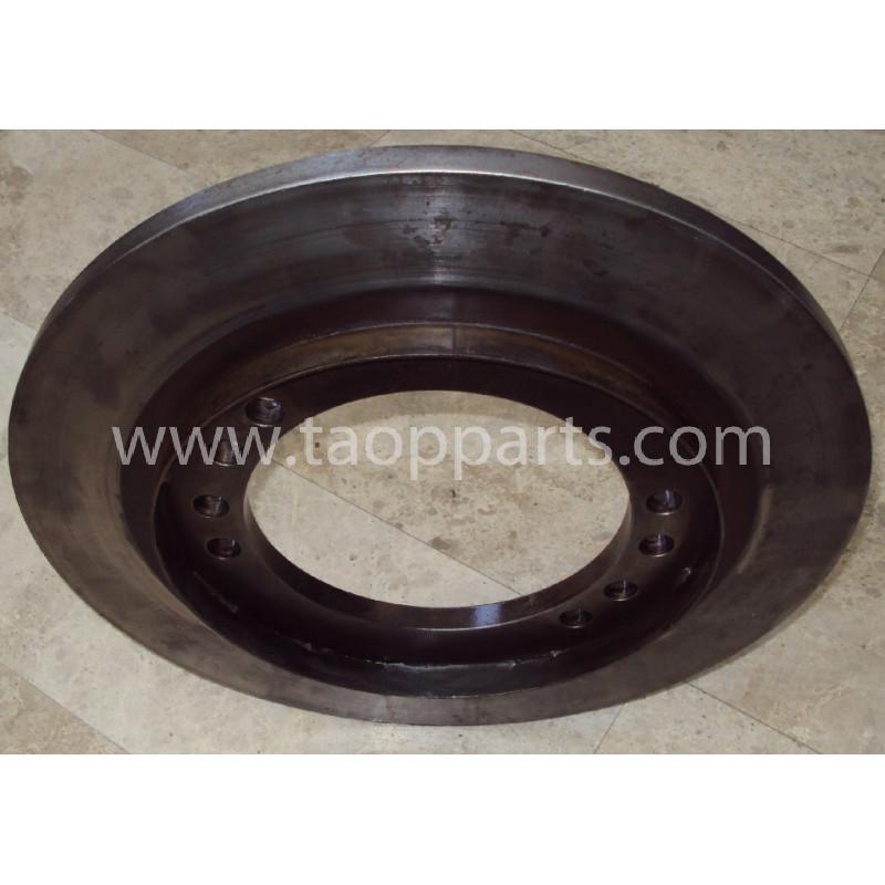 Disco usado Komatsu 426-32-25410 para WA600-1 · (SKU: 4070)