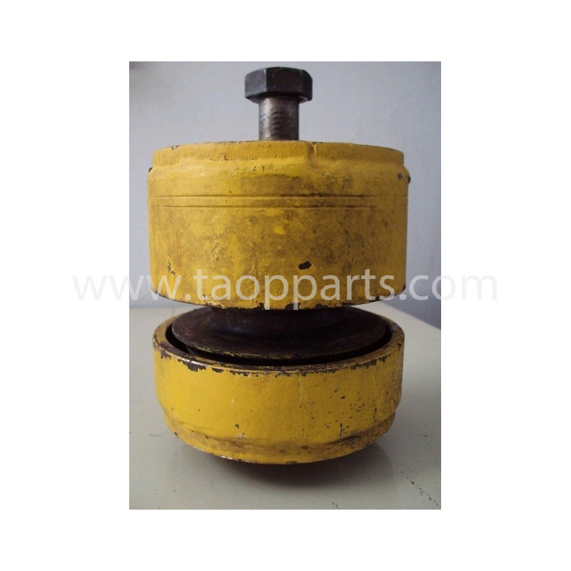 Komatsu Sinemblock 207-01-35140 for PC450-6 ACTIVE PLUS · (SKU: 584)