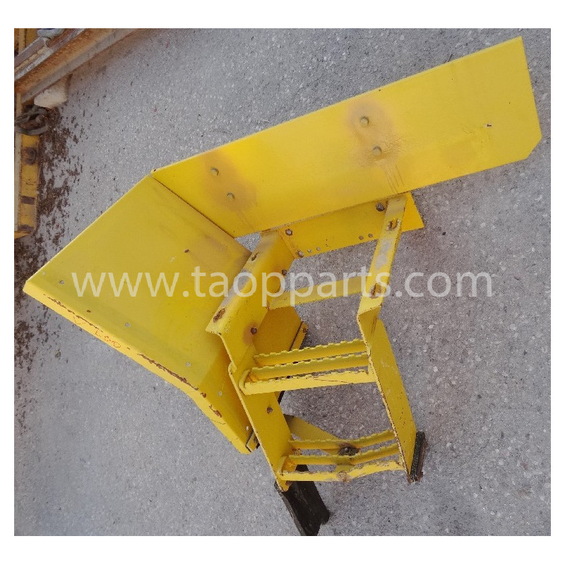 Volvo Platform 11152087 for L90D · (SKU: 4347)