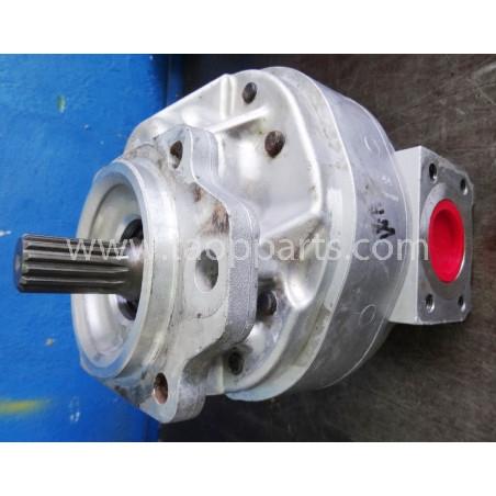 Komatsu Pump 705-22-44070 for WA500-3H · (SKU: 4918)