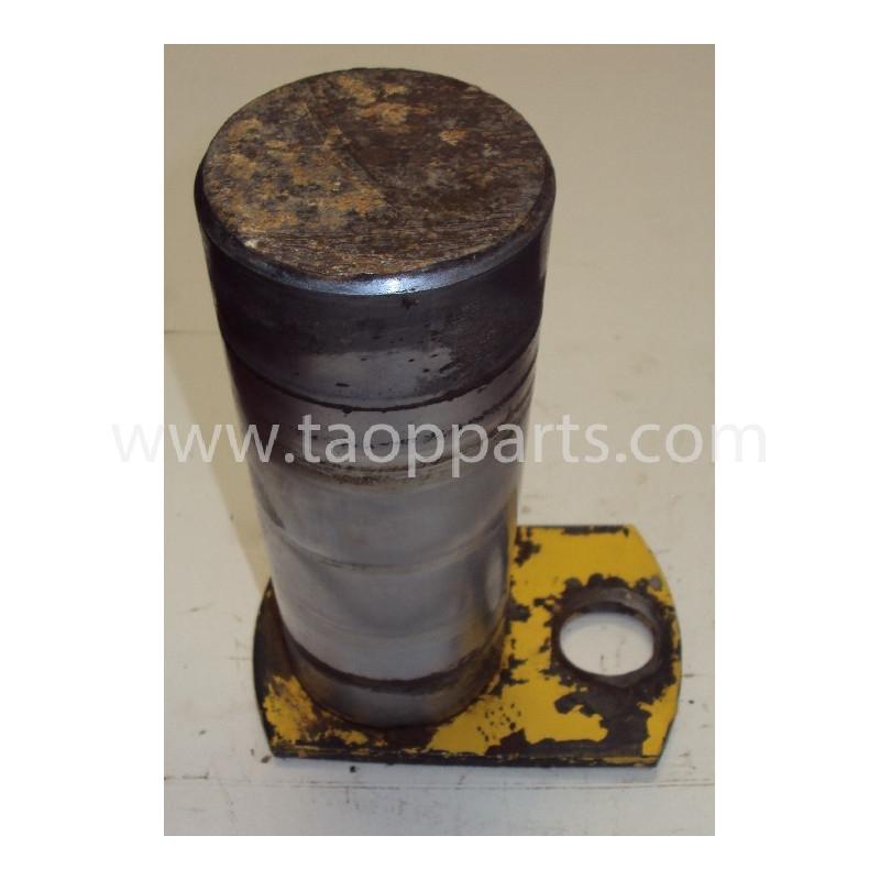 Axes [usagé|usagée] 423-46-41190 pour Chargeuse sur pneus Komatsu · (SKU: 2365)