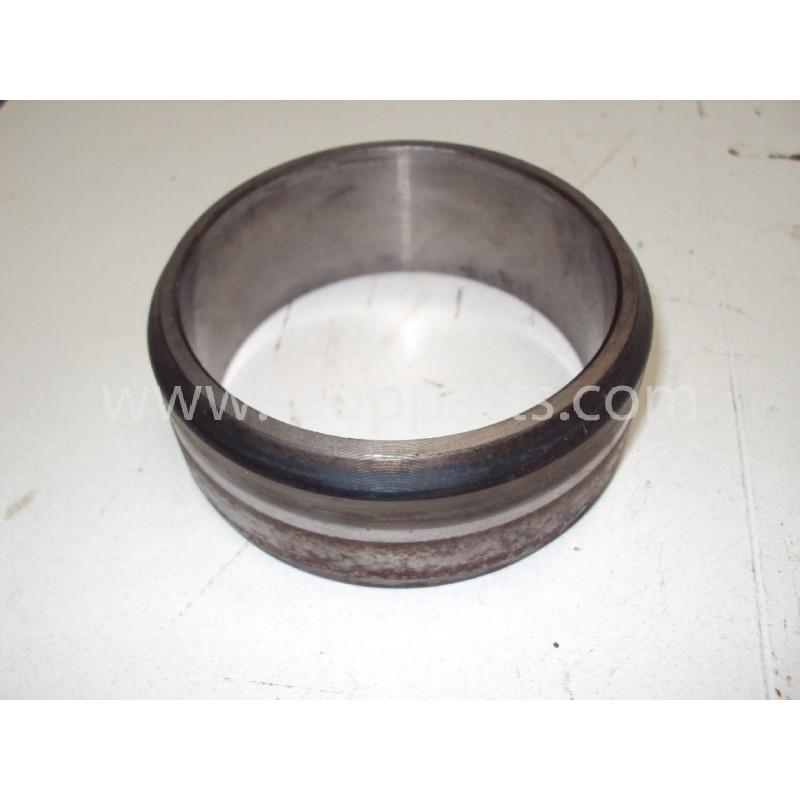 Bague [usagé usagée] 421-46-11741 pour Chargeuse sur pneus Komatsu · (SKU: 2334)