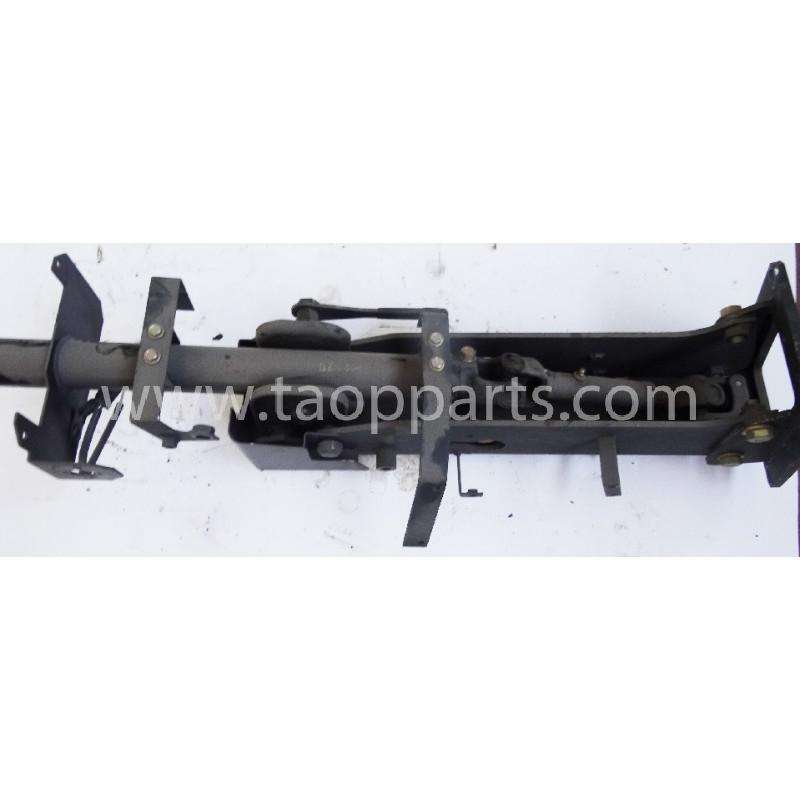 Komatsu Steering column 421-40-32314 for WA470-5 · (SKU: 2321)