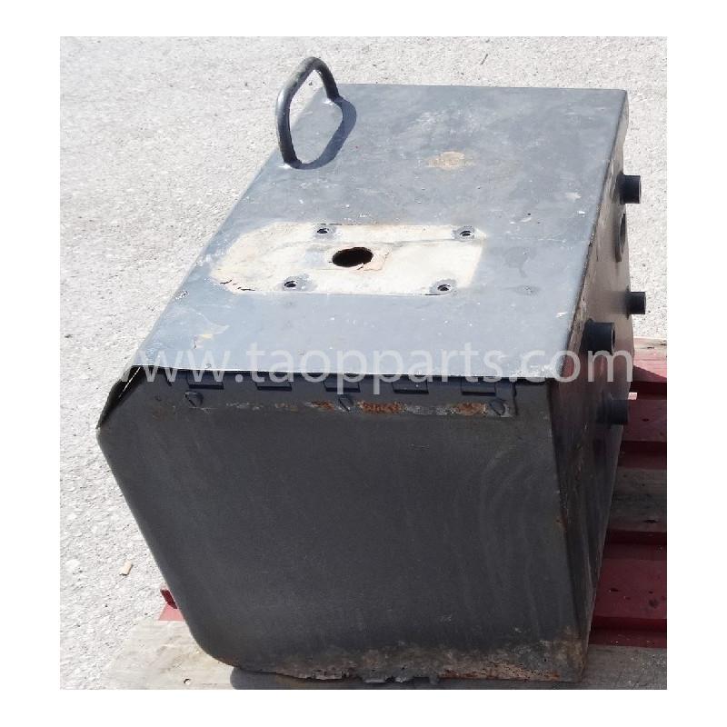 Komatsu box 421-06-H4440 for WA470-5 · (SKU: 1471)