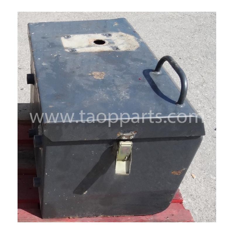 Komatsu box 421-06-H4430 for WA470-5 · (SKU: 1472)