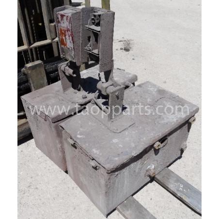 Komatsu box 423-06-H4412 for WA380-3 · (SKU: 1532)