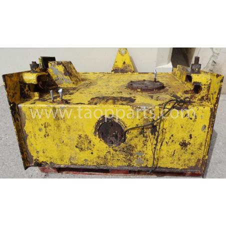 Komatsu Fuel Tank 423-04-H1270 for WA380-3 · (SKU: 1569)