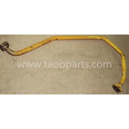 Tuburi Komatsu 426-62-11961 pentru WA600-1 · (SKU: 4016)
