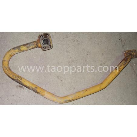 Tuburi Komatsu 426-62-11481 pentru WA600-1 · (SKU: 4019)