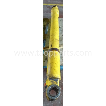 Komatsu Arm Cylinder 707-01-0A311 for PC210-7 · (SKU: 2040)