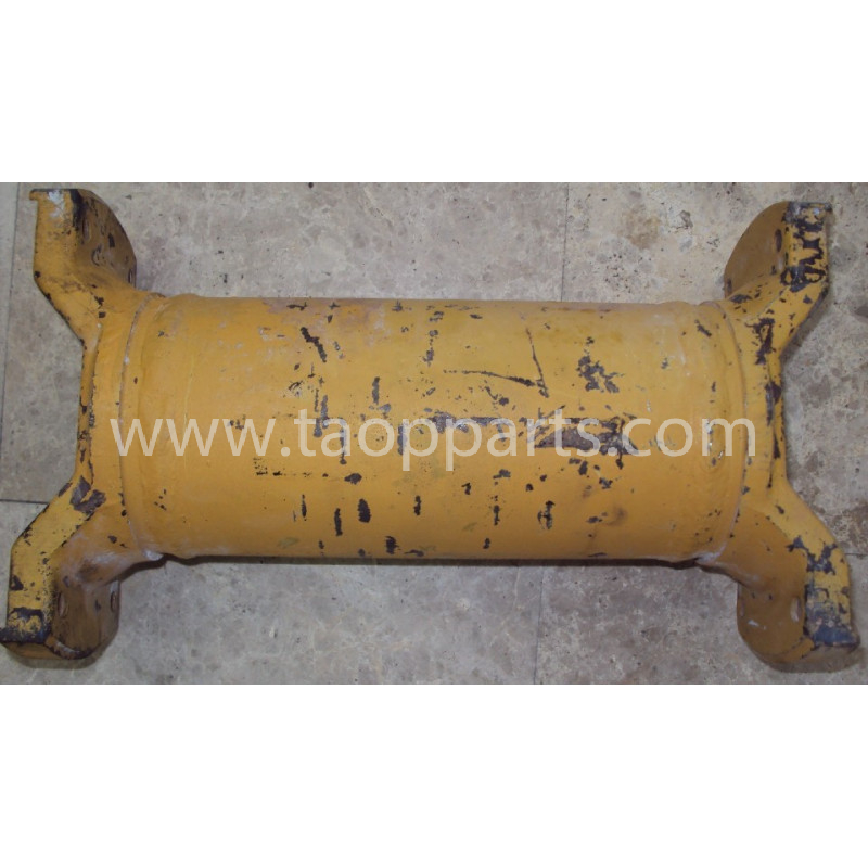 Komatsu Cardan shaft 426-20-11211 for WA600-1 · (SKU: 2722)