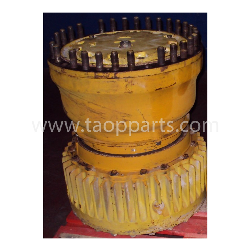 Reducteurs Lateraux Komatsu 426-22-12001 pour WA600-1 · (SKU: 3439)