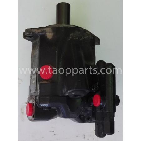 Pompa Volvo 11172358 pentru L120E · (SKU: 4756)