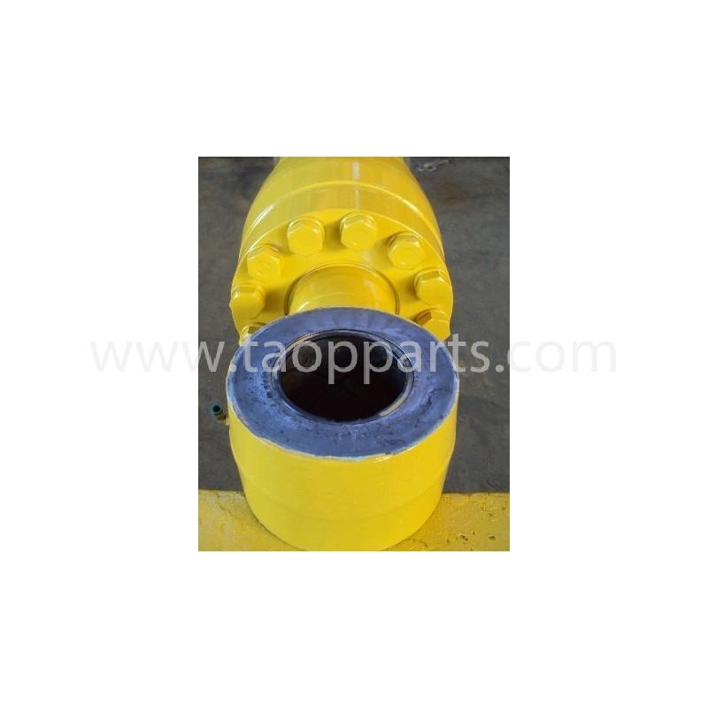 cilindro balancim Komatsu 208-63-K2120 para PC450-6 ACTIVE PLUS · (SKU: 588)
