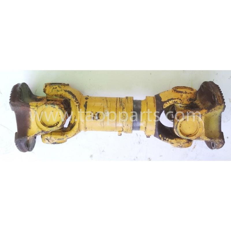 Cardan shaft Volvo 11410847 pour L120E · (SKU: 51344)
