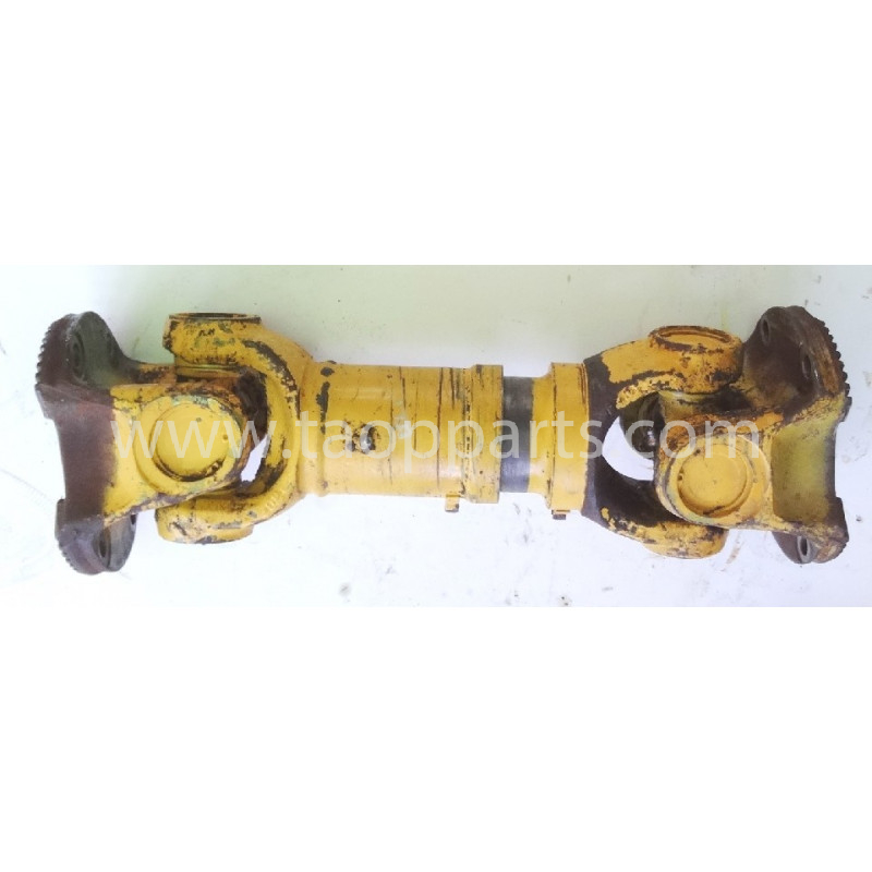 Volvo Cardan shaft 11410847 for L120E · (SKU: 51344)
