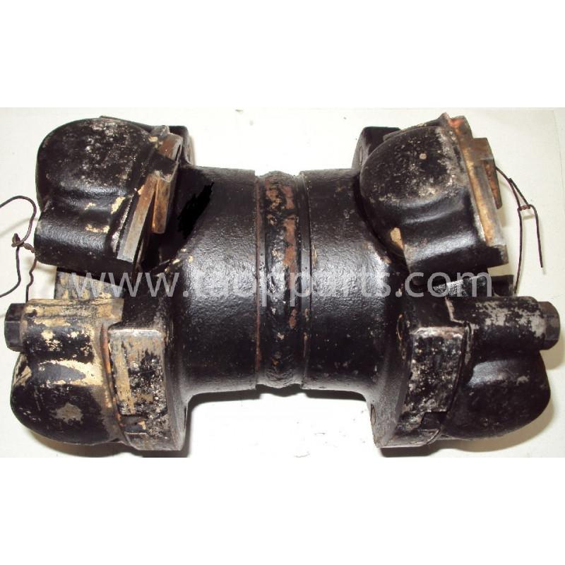 Cardan shaft Komatsu 421-20-34511 pour WA470-5 · (SKU: 2317)