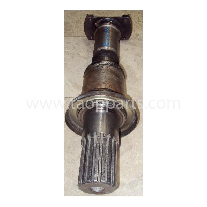 Komatsu Cardan shaft 421-20-33652 for WA470-5 · (SKU: 2316)