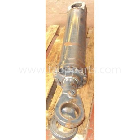 Komatsu Lift cylinder 421-63-H2120 for WA470-5 · (SKU: 260)