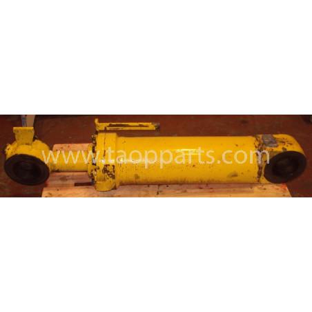 Cilindro del cazo usado 421-63-H3110 para Pala cargadora de neumáticos Komatsu · (SKU: 287)