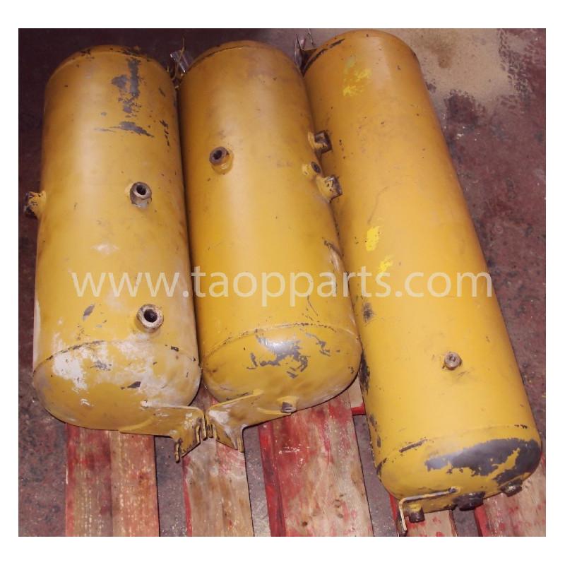 Calderin usado Komatsu 426-35-15360 para WA600-1 · (SKU: 2388)