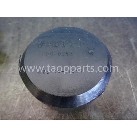 Damper disc Komatsu 425-12-11910 pour WA500-3 · (SKU: 5547)