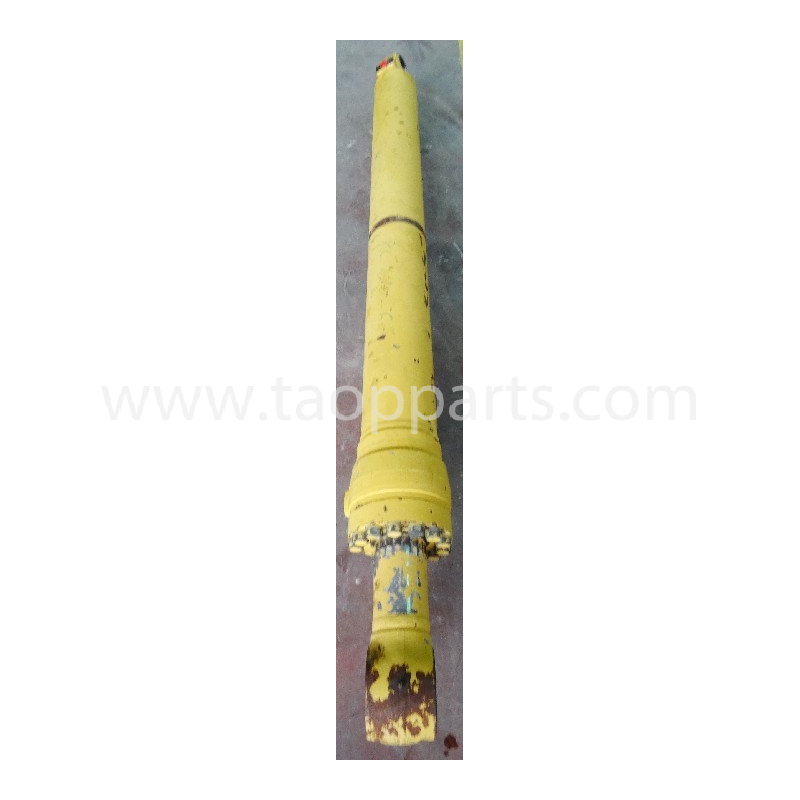 Cilindro de balancín usado 205-63-03122 para EXCAVADORA DE CADENAS Komatsu · (SKU: 2695)