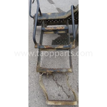 Escalera usada 425-54-32780 para Pala cargadora de neumáticos Komatsu · (SKU: 50444)