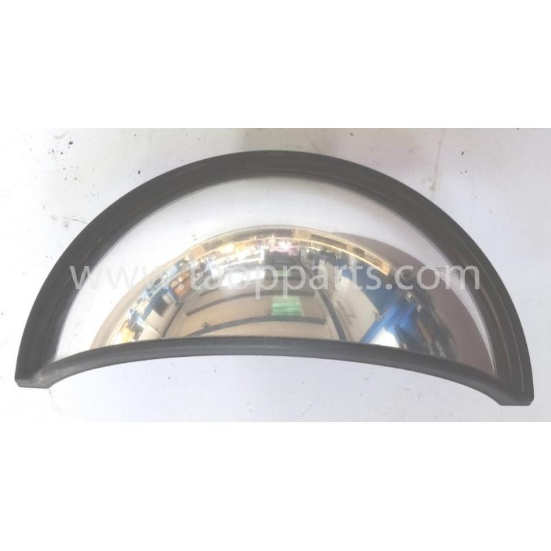 Specchietto Komatsu 423-976-4230 del WA500-6 · (SKU: 51368)