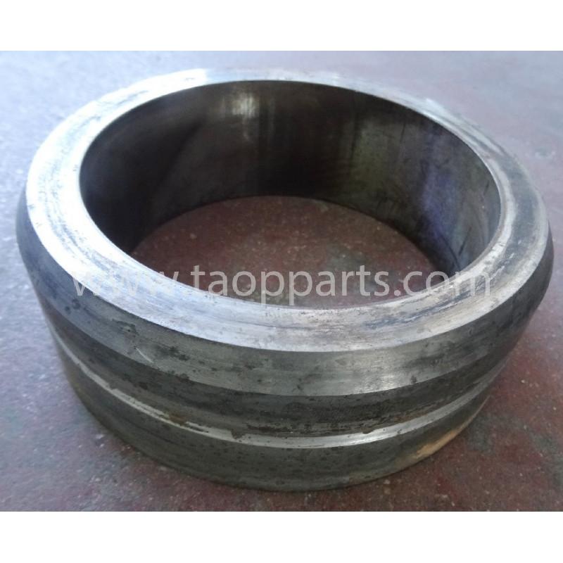 Casquillo 426-46-11230 para Pala cargadora de neumáticos Komatsu WA600-1 · (SKU: 50634)