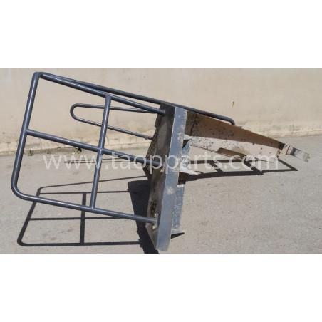 Rambarde Komatsu 425-54-H5140 pour WA500-3H · (SKU: 50694)