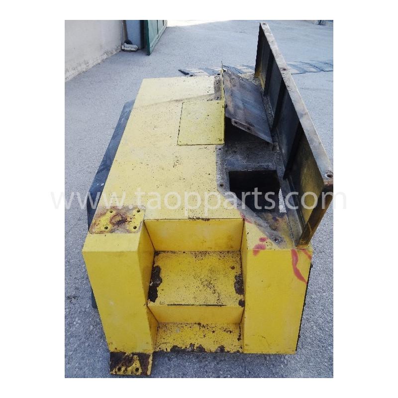 Aripa Komatsu 56B-54-12125 pentru HM400-1 · (SKU: 2708)