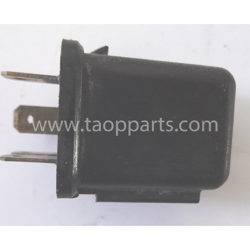 Komatsu Relay 569-06-61960 for PC340LC-7K · (SKU: 51386)
