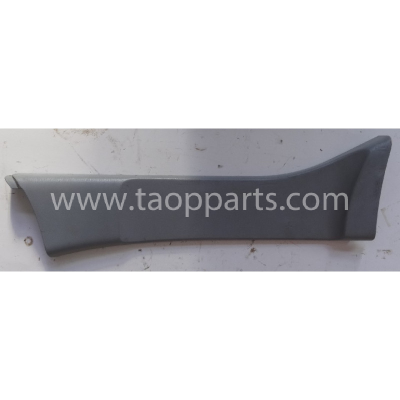 Komatsu Inside cover 20Y-54-65230 for PC340LC-7K · (SKU: 51394)