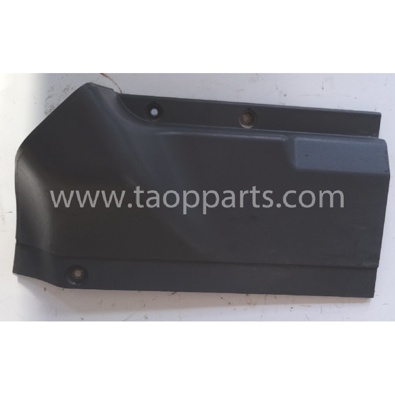 Komatsu Inside cover 20Y-54-65220 for PC340LC-7K · (SKU: 51402)