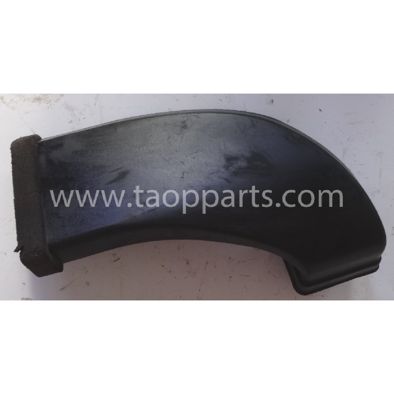 Komatsu Inside cover 20Y-979-6212 for PC340LC-7K · (SKU: 51403)