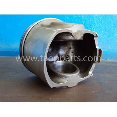 Piston Komatsu 6217-31-2130 para WA500-3 · (SKU: 593)