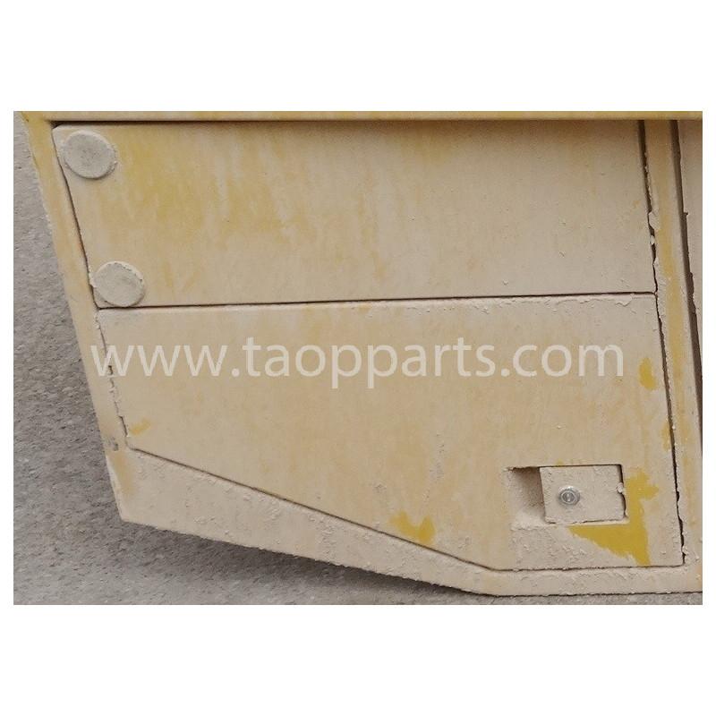 Komatsu Door 425-54-21680 for WA500-3 · (SKU: 51407)