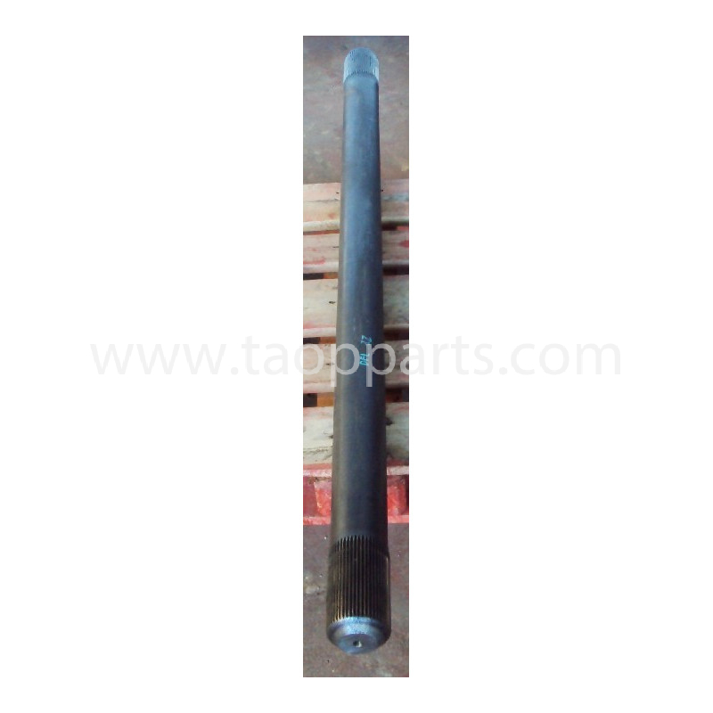 Komatsu Shaft 426-22-12411 for WA600-1 · (SKU: 292)