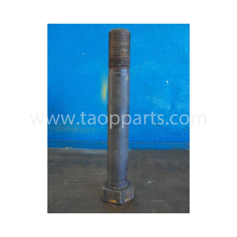 Komatsu Bolt 208-46-K1590 for PC450-6 ACTIVE PLUS · (SKU: 595)