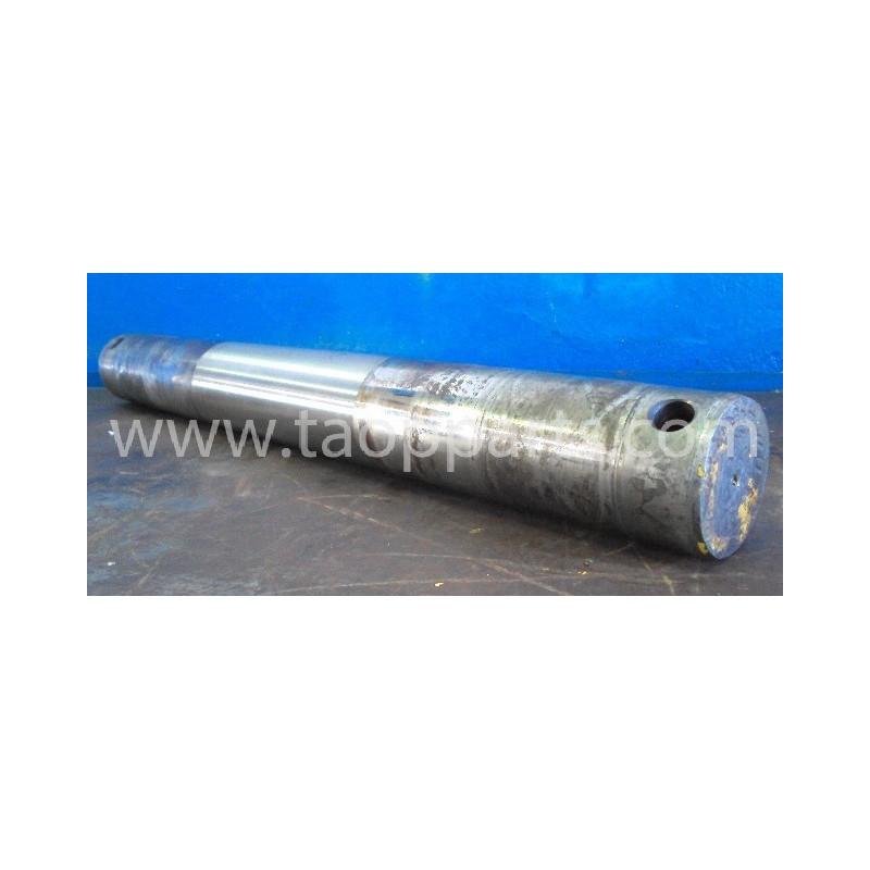 Buloane Komatsu 208-70-31172 pentru PC450-6 ACTIVE PLUS · (SKU: 596)