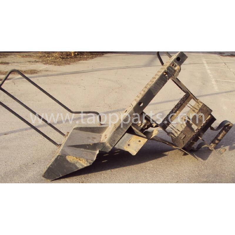 Escalier Komatsu 421-54-H4G50 pour WA470-5 · (SKU: 2348)