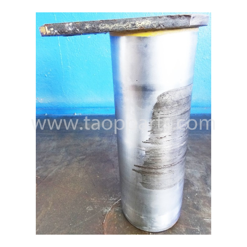 Bulón usada 425-70-31920 para Pala cargadora de neumáticos Komatsu · (SKU: 955)