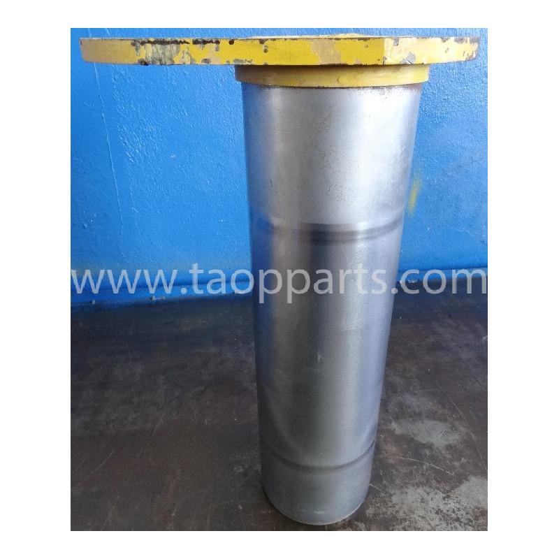 Bulón usada 425-70-31960 para Pala cargadora de neumáticos Komatsu · (SKU: 956)