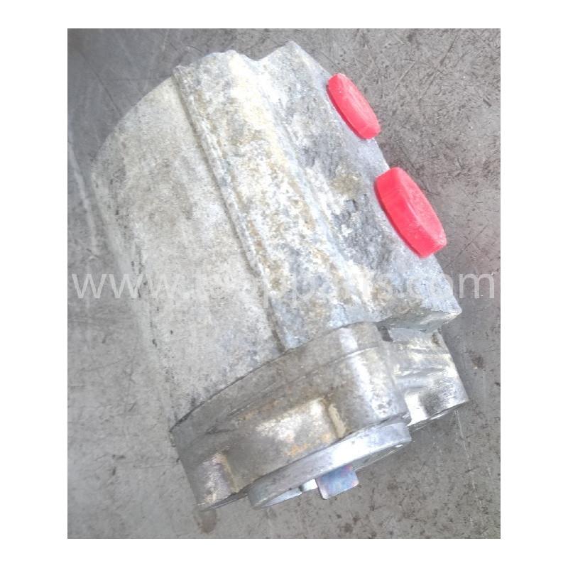 Bomba Volvo 11706173 para L110E · (SKU: 51506)