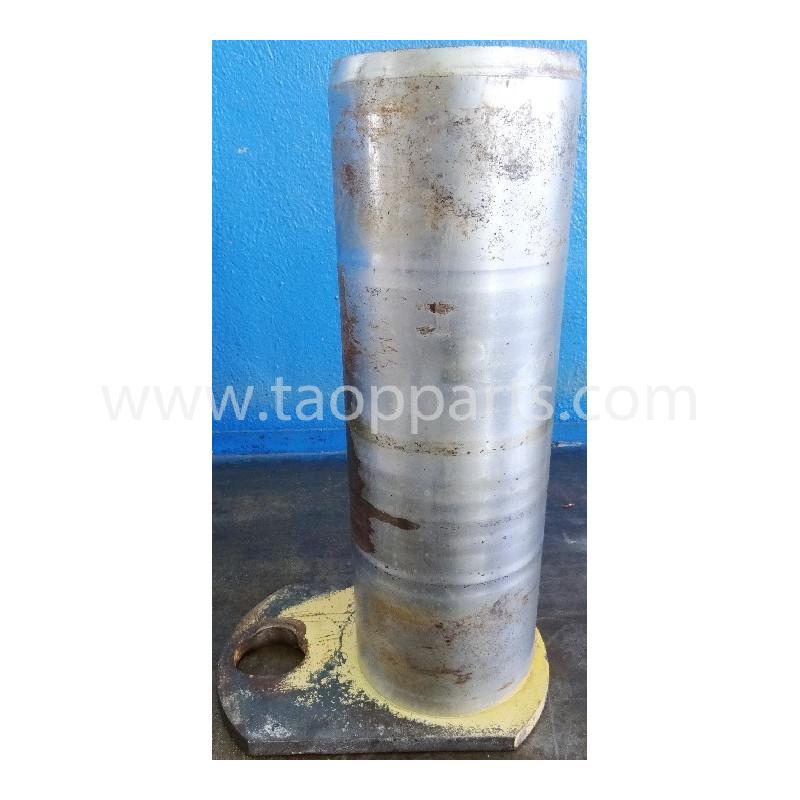 Bulón 425-70-31910 para Pala cargadora de neumáticos Komatsu WA500-6 · (SKU: 957)